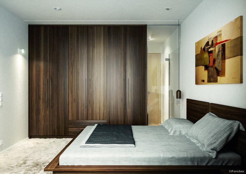 Schlafzimmermöbel - Zachi Wiedner Möbel&Raumdesign