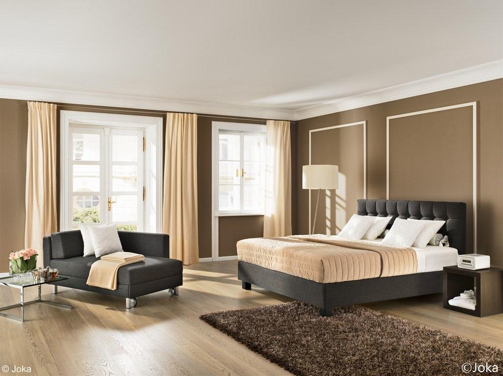 Schlafzimmermöbel Joka- Zachi Wiedner Möbel&Raumdesign