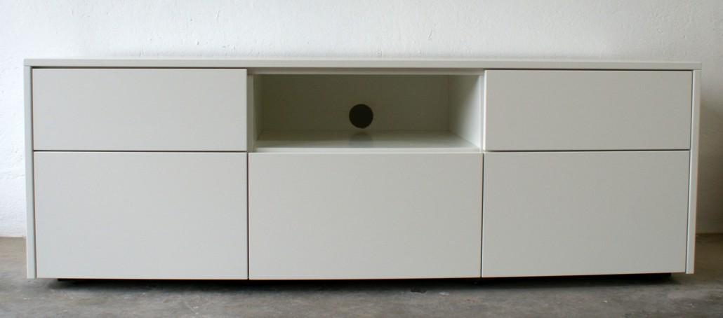 Kleinmöbel von Zachi Wiedner Möbel&Raumdesign