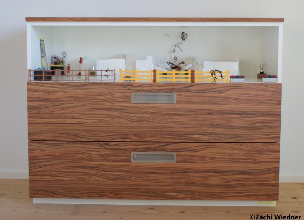 Kommode von Zachi Wiedner Möbel&Raumdesign
