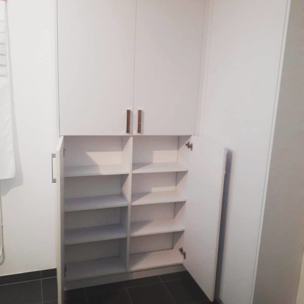 Kleinmöbel - Zachi Wiedner Möbel&Raumdesign