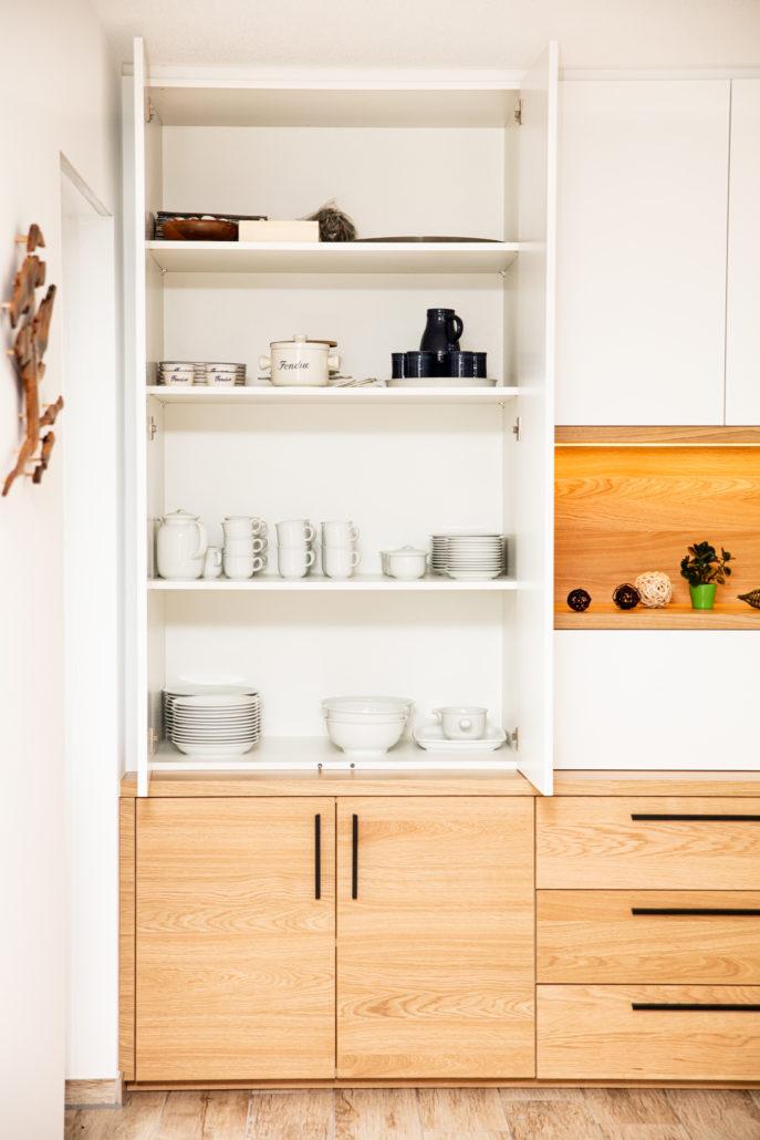 Wohnzimmermöbel - Zachi Wiedner Möbel&Raumdesign