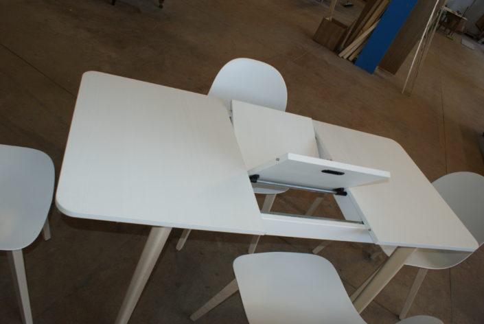 Büromöbel - Zachi Wiedner Möbel&Raumdesign